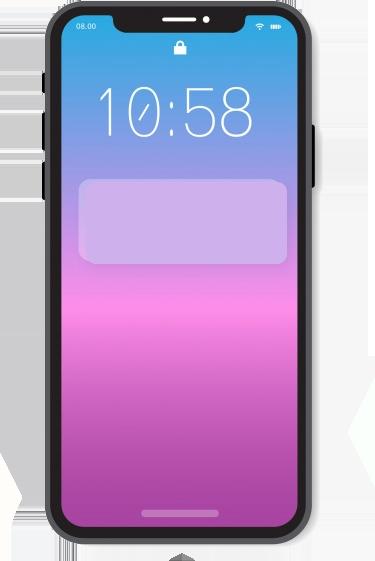 طراحی اپلیکیشن در کرج