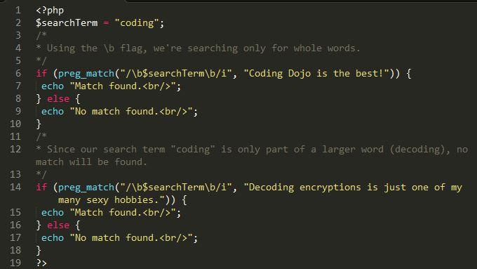 وردپرس با زبان PHP نوشته شده است.