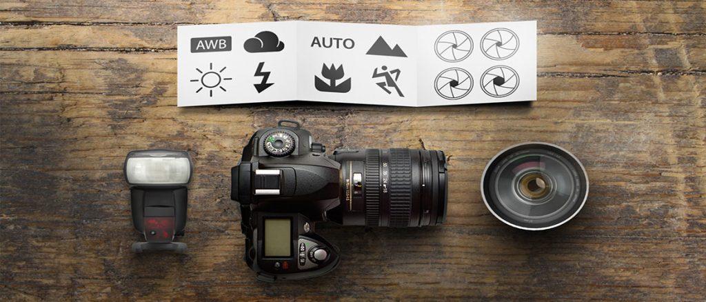 سایت آتلیه عکاسی