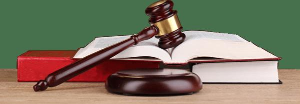 طراحی سایت وکلاء