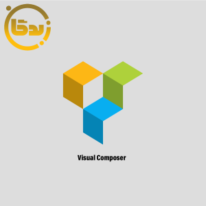 (image)visual composer