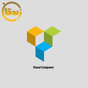 (image)visual composer
