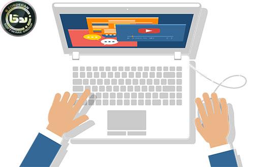نکات مهم در طراحی سایت شرکتی در کرج